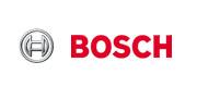 RexRoth / Bosch