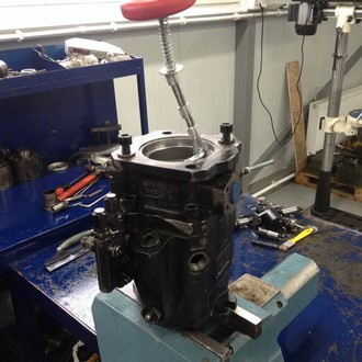Норма ремонта элеватора подножки для фольксваген транспортер т5
