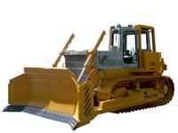 Caterpillar Bulldozer B-12